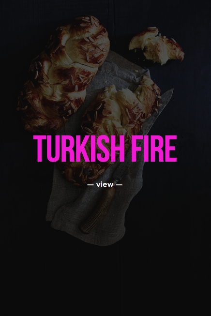 1. TURKISH.png