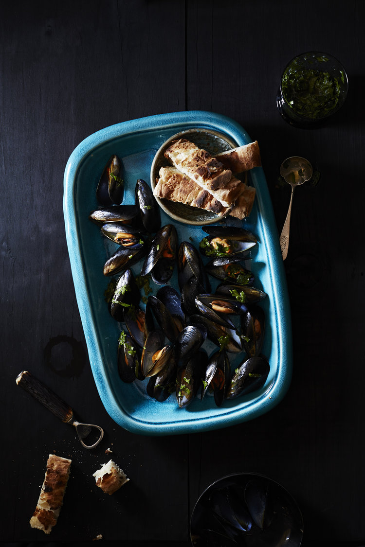 TURFIRE_Night_Mussels_01.jpg