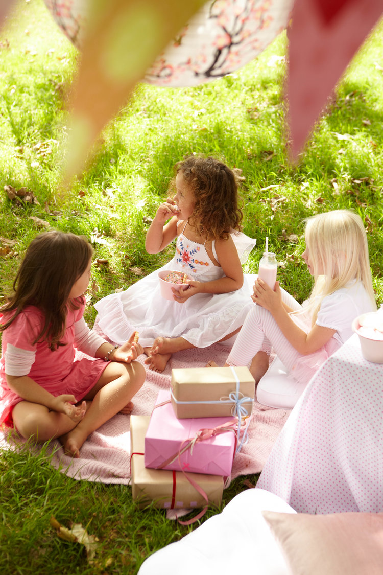 IMG_2000100224-ACPBKS-KIDSCAKES-GIRLSPERFECTLY+PRETTY.jpg