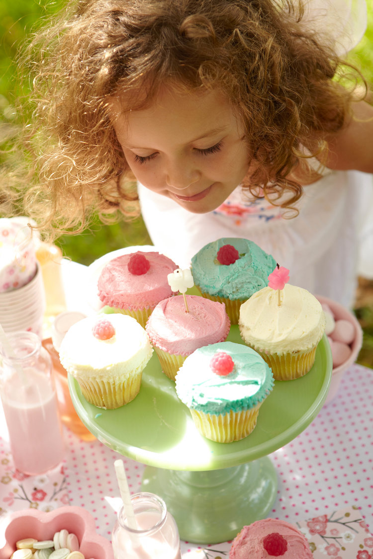 IMG_2084100224-ACPBKS-KIDSCAKES-GIRLSPERFECTLY+PRETTY.jpg