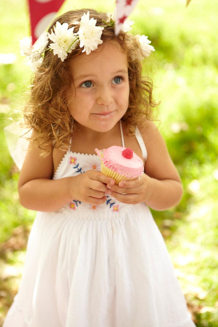 IMG_2127100224-ACPBKS-KIDSCAKES-GIRLSPERFECTLY+PRETTY.jpg