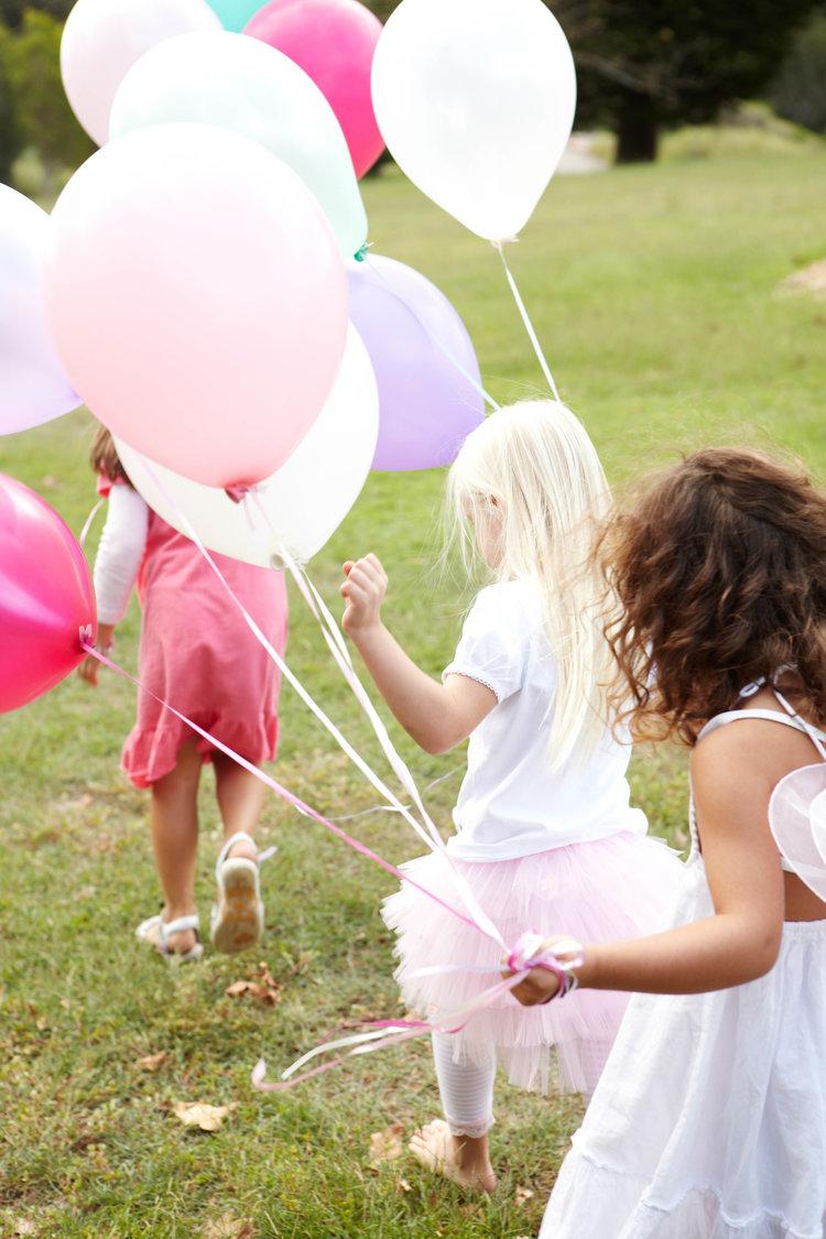 IMG_2196100224-ACPBKS-KIDSCAKES-GIRLSPERFECTLY+PRETTY.jpg