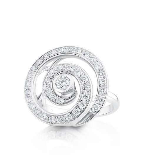 ring#8.jpg