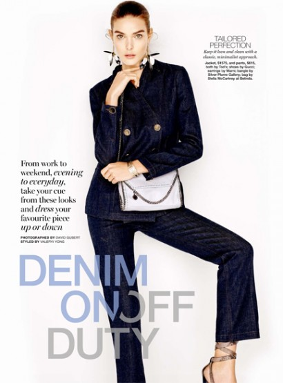 MC-June-Denim-1-410x555.jpg