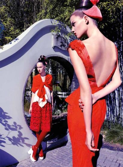 Amanda-Reardon-editorial-41-409x555.jpg