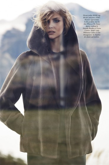 Harpers-Sept-Softly-4-369x555.jpg