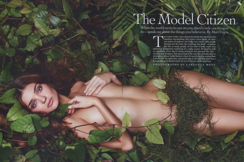 Amanda-Reardon-celebrity-Miranda-rolling-stone--835x555.jpg