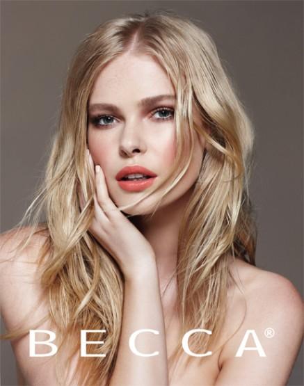 Amanda-Reardon-BECCA-Millicent-MakeUp-13-437x555.jpg