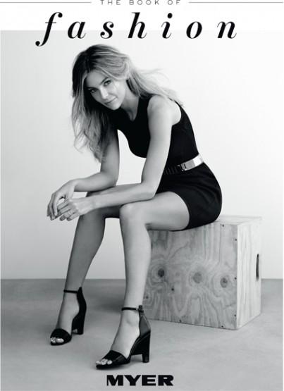 Amanda-Reardon-MYER-1-403x555.jpg