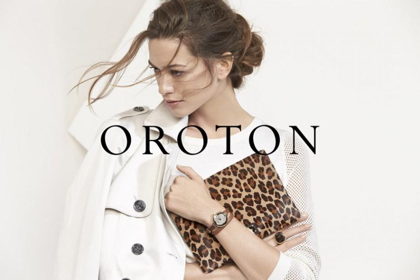 Brad-Mullins-Advertising-OROTON-AW14-1-832x555.jpg