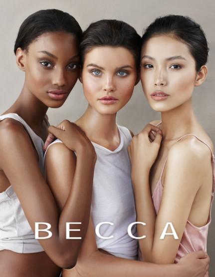 AR-advertising-BECCA-3-431x555.jpg