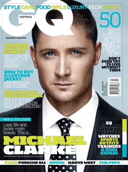 Amanda-Reardon-celebrity-GQ-Michael-Clarke-Cover-414x555.jpg