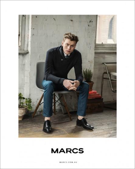 MARCS-AW-2013-4-444x555.jpg