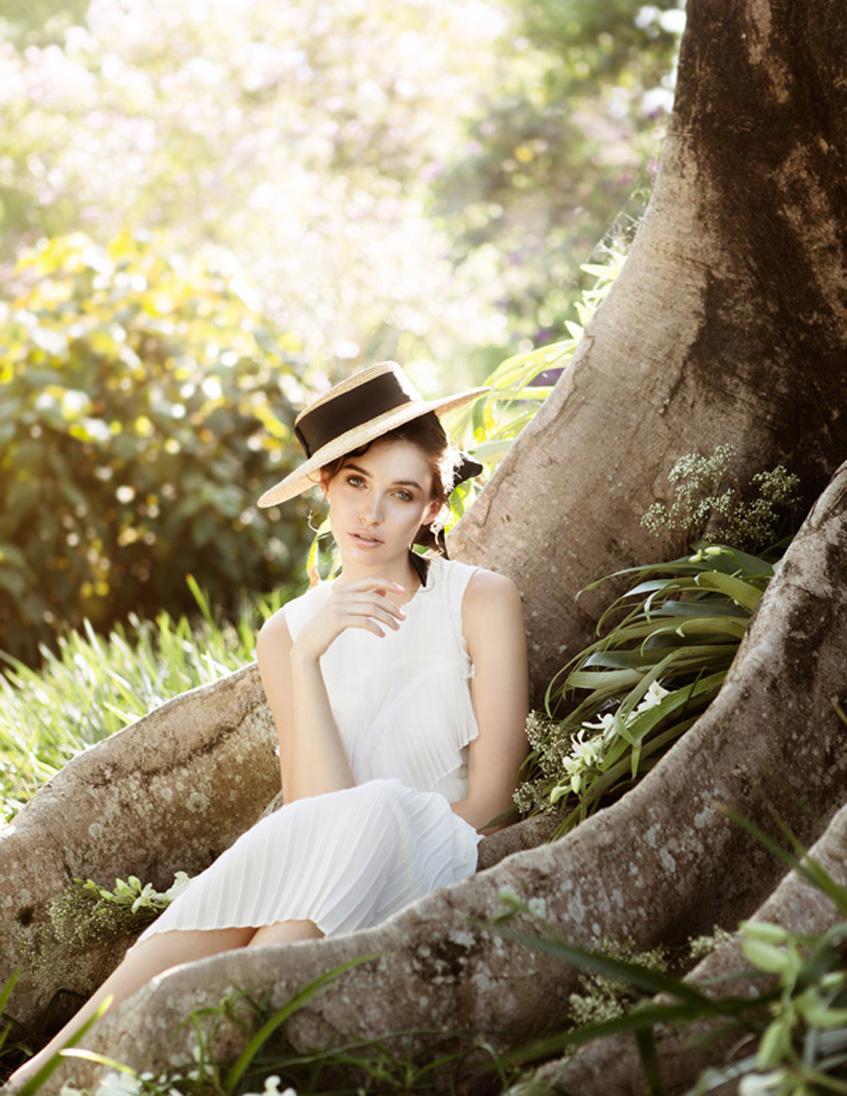Fashion_19.jpg