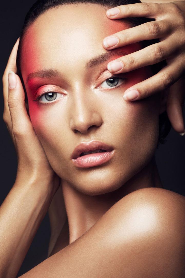 ElizabethMaleevsky_Beauty_00-04.jpg