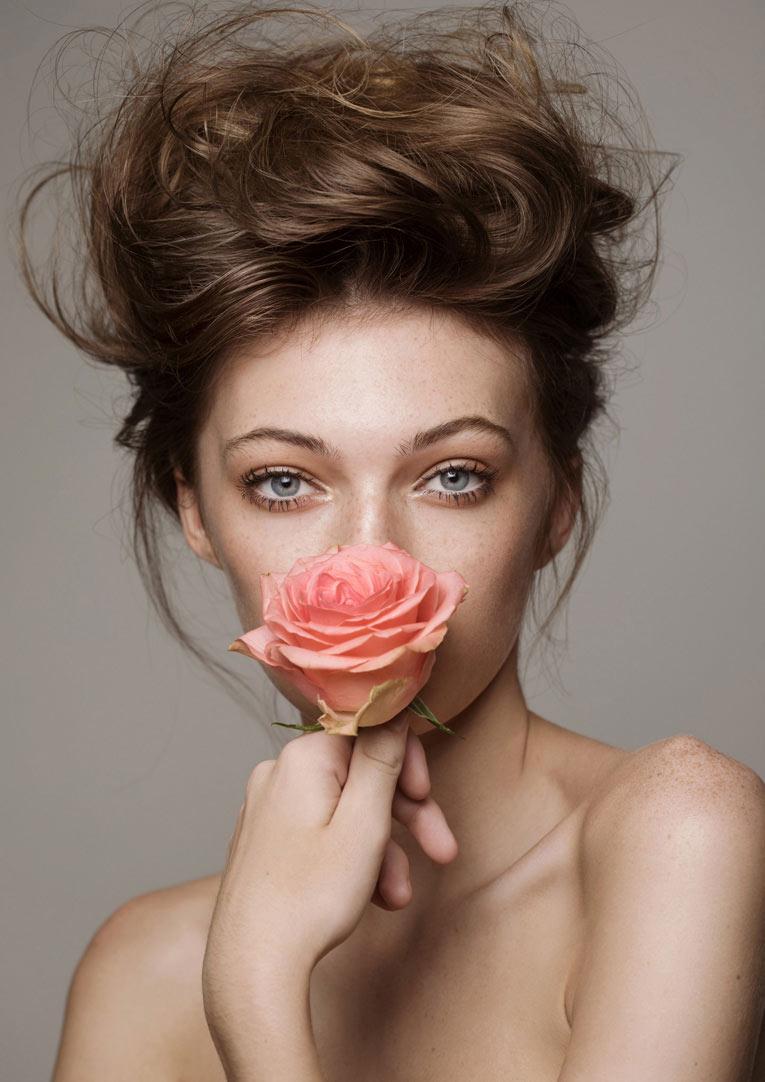ElizabethMaleevsky_Beauty_00-07.jpg