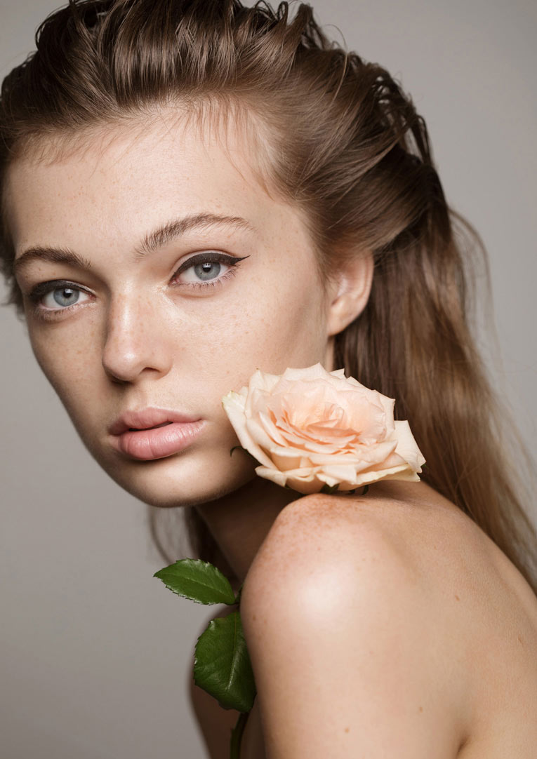 ElizabethMaleevsky_Beauty_00-09.jpg