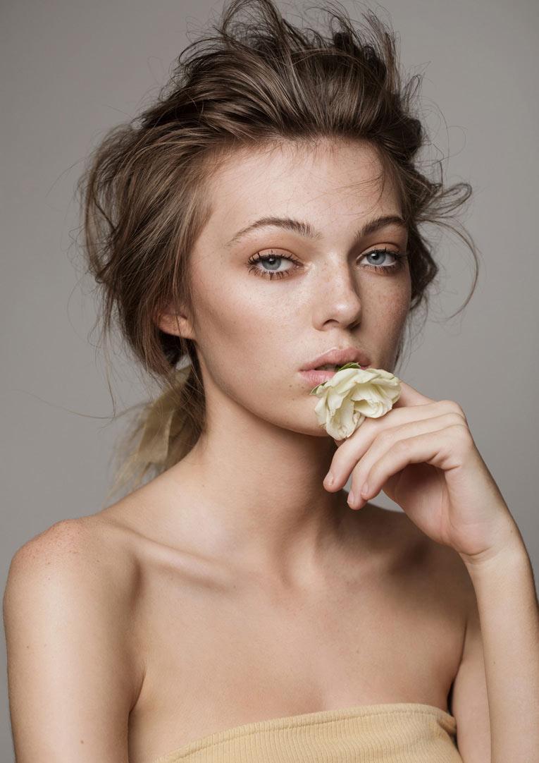 ElizabethMaleevsky_Beauty_00-11.jpg