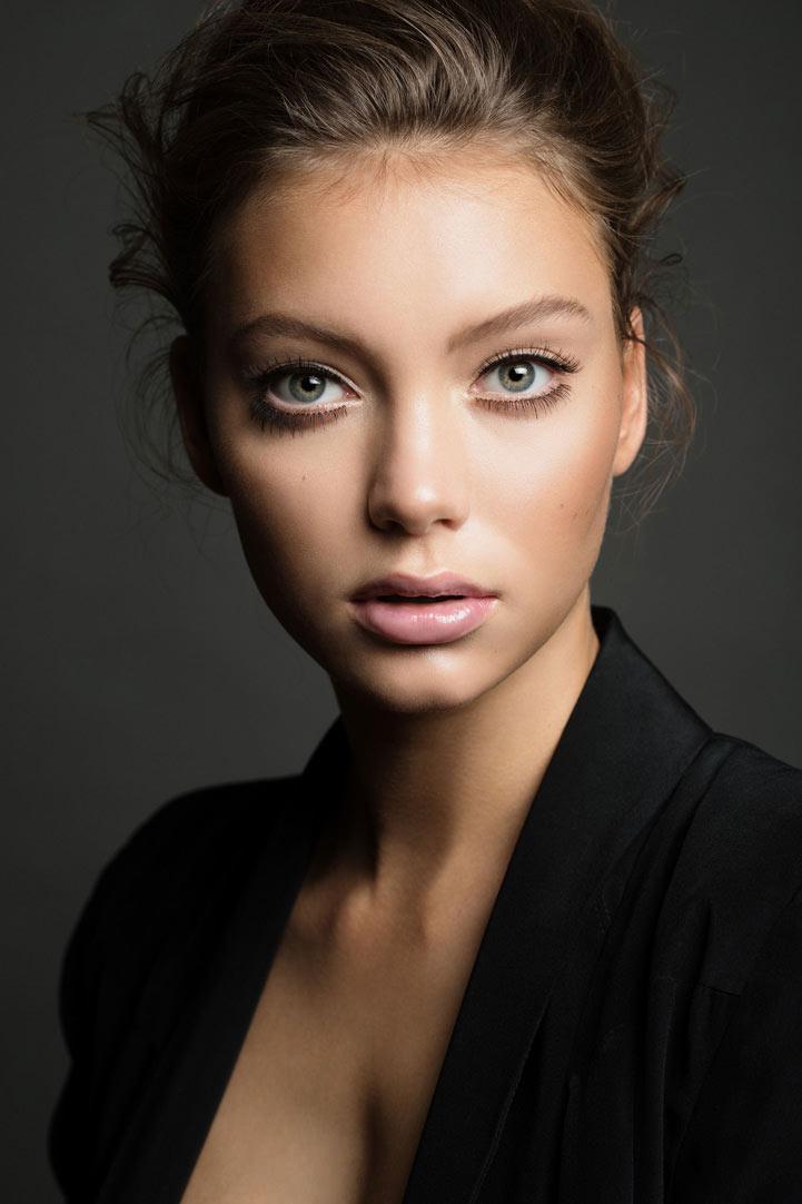 ElizabethMaleevsky_Beauty_00-15.jpg
