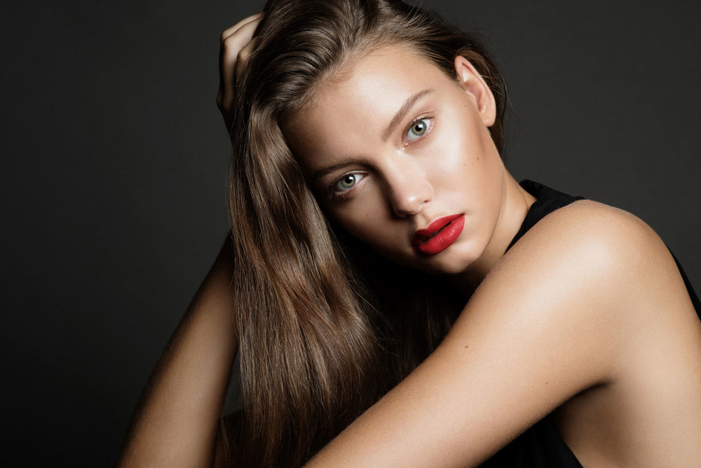 ElizabethMaleevsky_Beauty_00-14.jpg