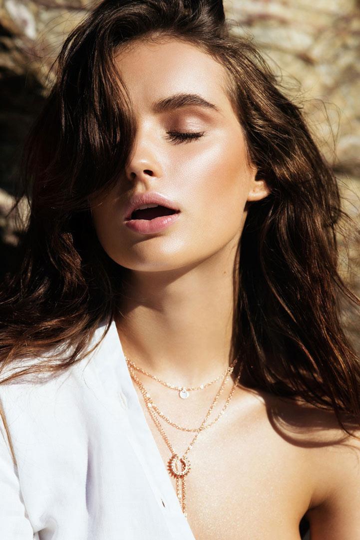 ElizabethMaleevsky_Beauty_12.jpg