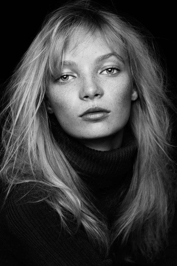 ElizabethMaleevsky_Beauty_18.jpg