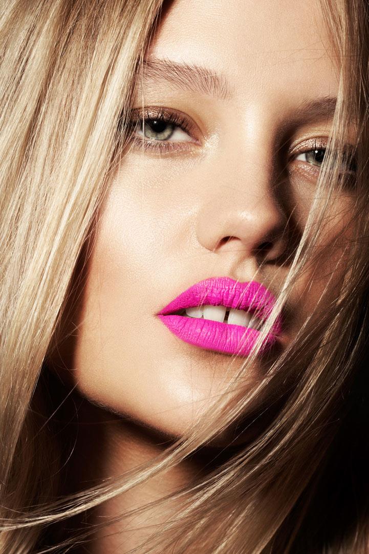 ElizabethMaleevsky_Beauty_30.jpg