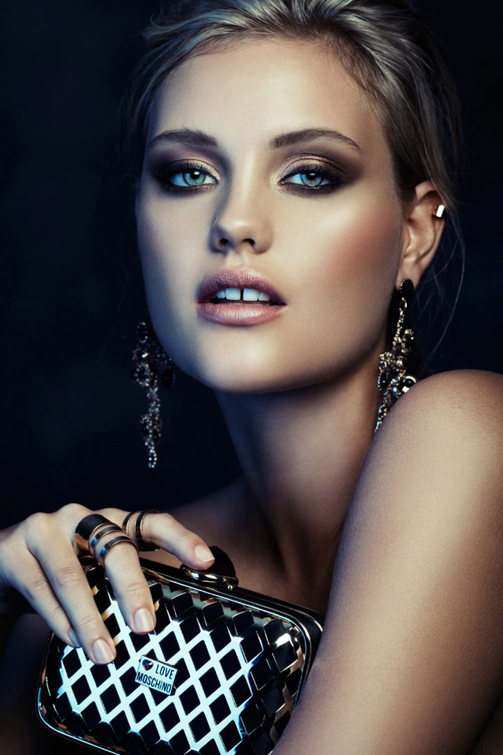 ElizabethMaleevsky_Beauty_38.jpg