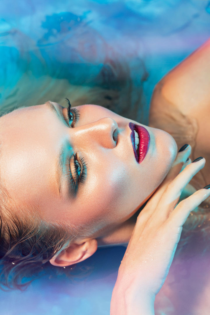 ElizabethMaleevsky_Beauty_48.jpg