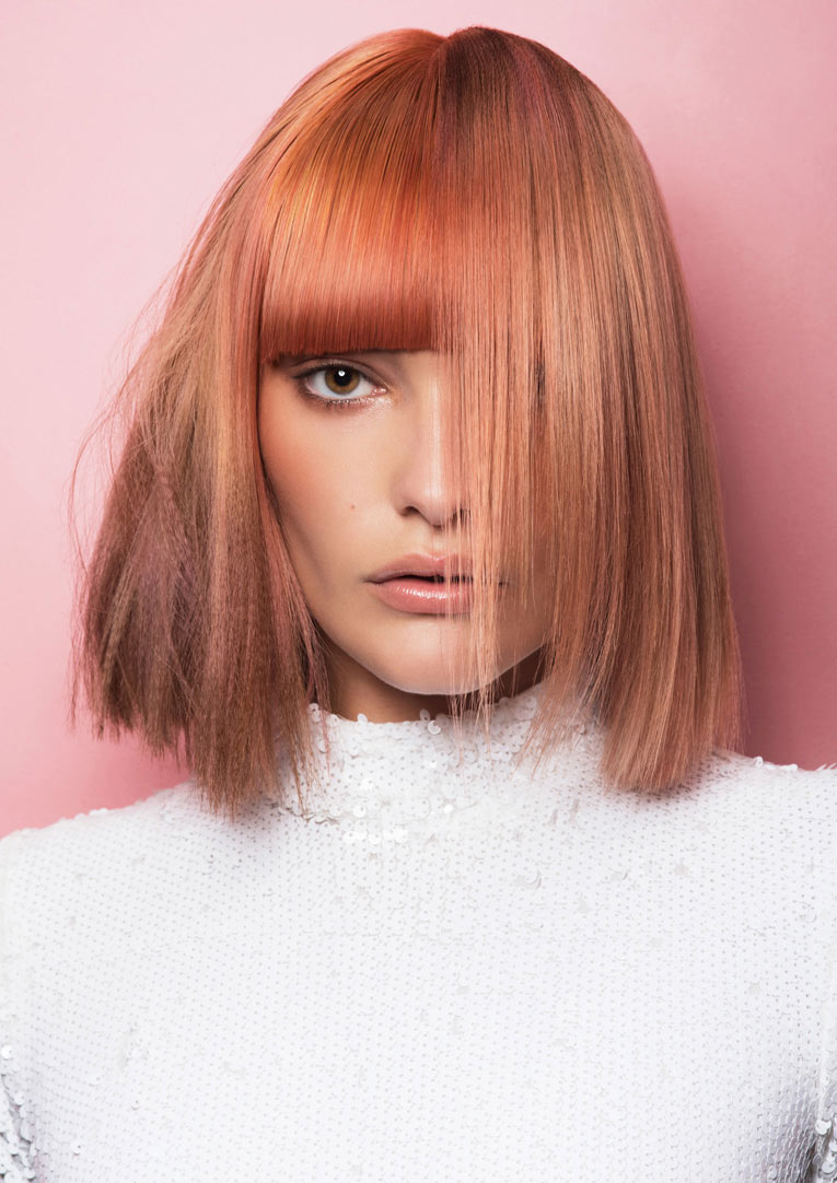 ElizabethMaleevsky_Hair_00-01.jpg