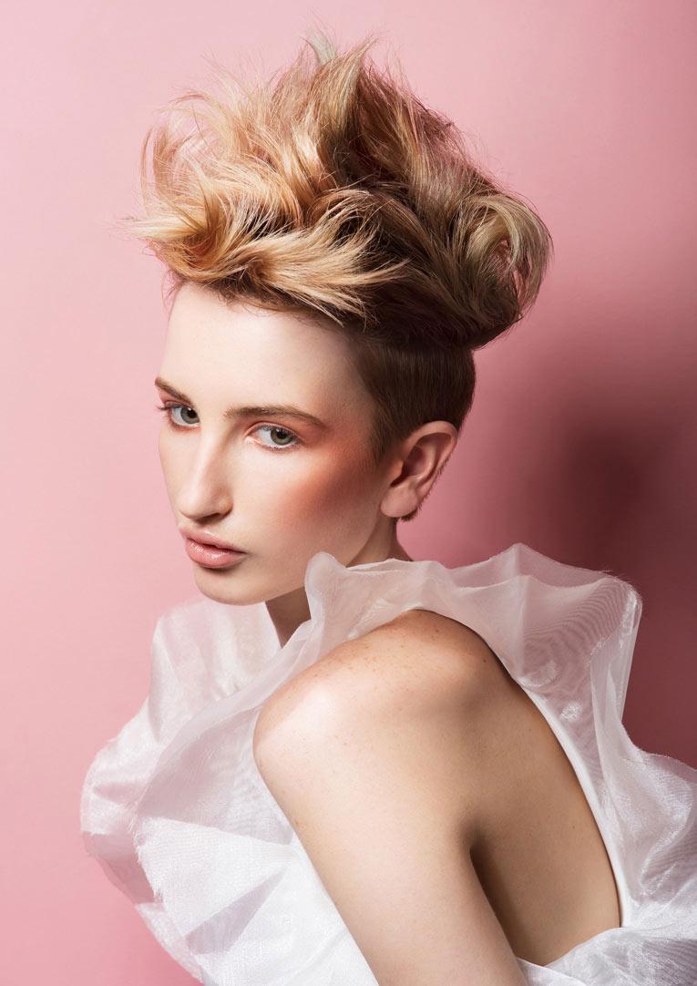 ElizabethMaleevsky_Hair_00-02.jpg