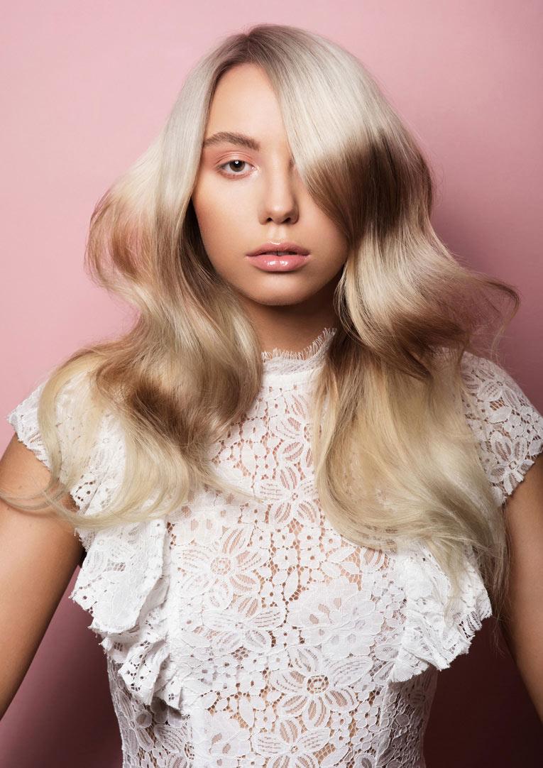 ElizabethMaleevsky_Hair_00-03.jpg