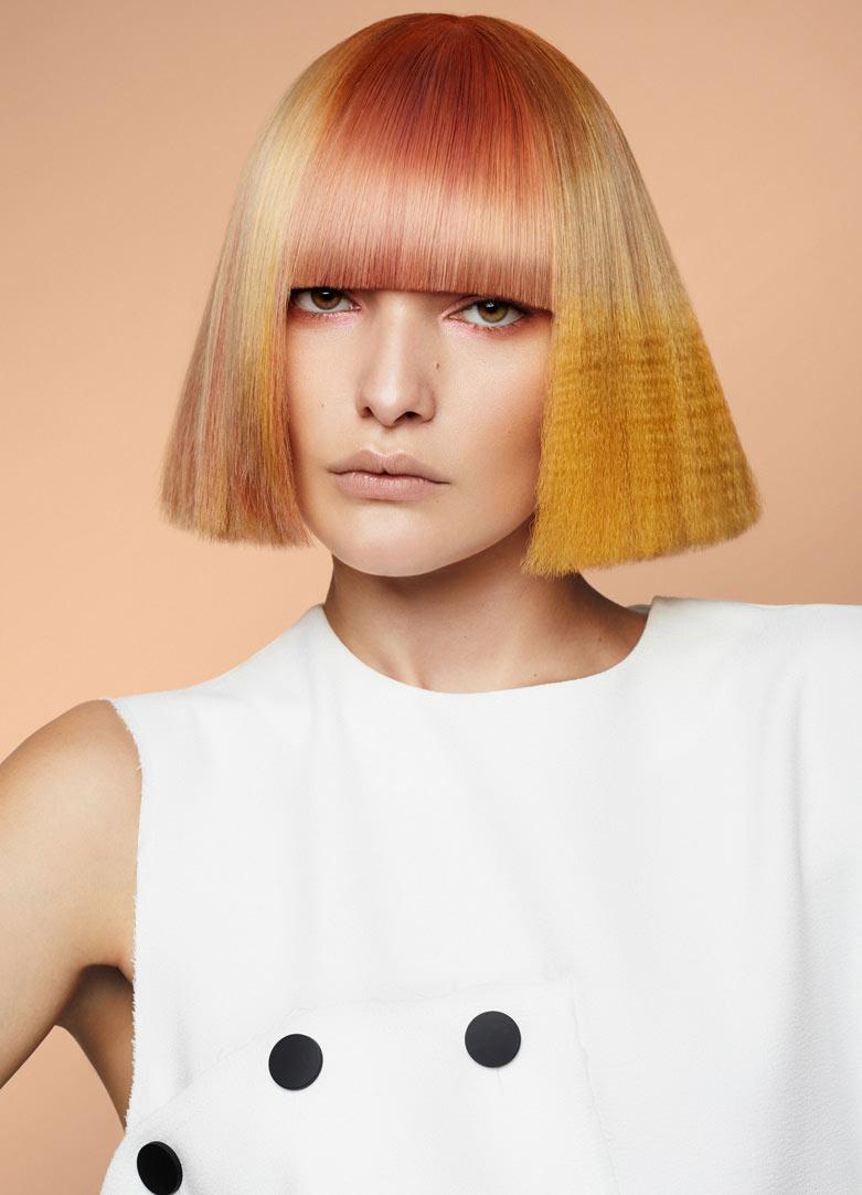 ElizabethMaleevsky_Hair_00-06.jpg
