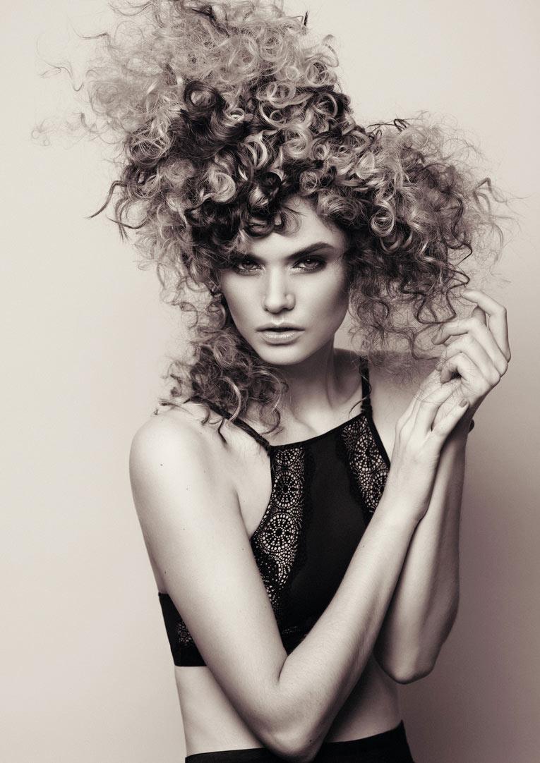 ElizabethMaleevsky_Hair_00-07.jpg