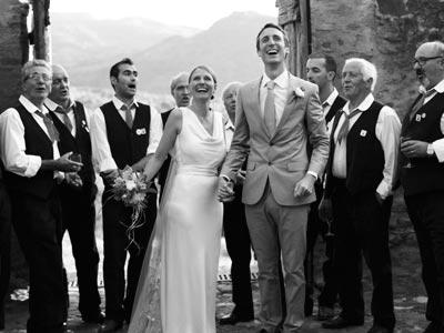 wedding-venue-italy.jpg