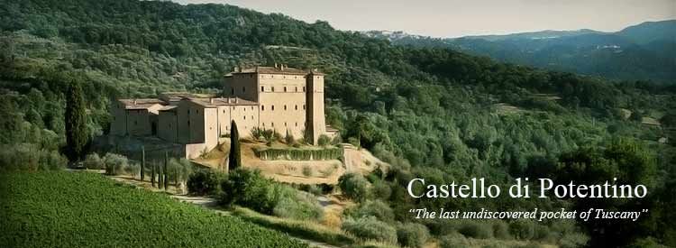 undiscovered-tuscany-potentino.jpg