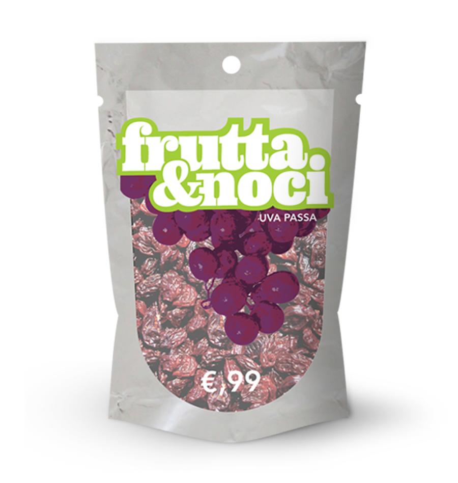 Frutta&Noci_UvaPassa_Raisins.png