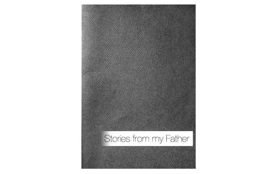 Stories_Thumbnail.png