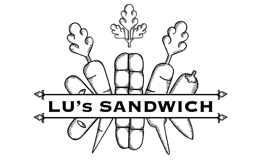 LusSandwich.png