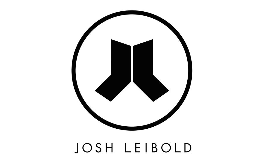 Joshie.png