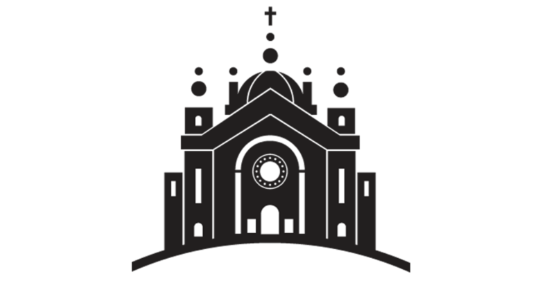 CathHill_Logo_LV.png
