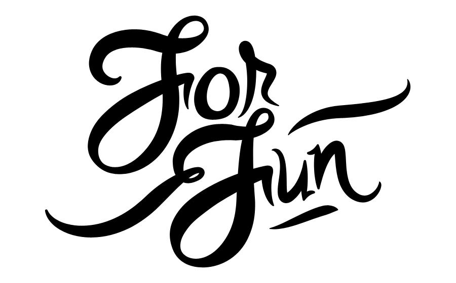 ForFun1.png