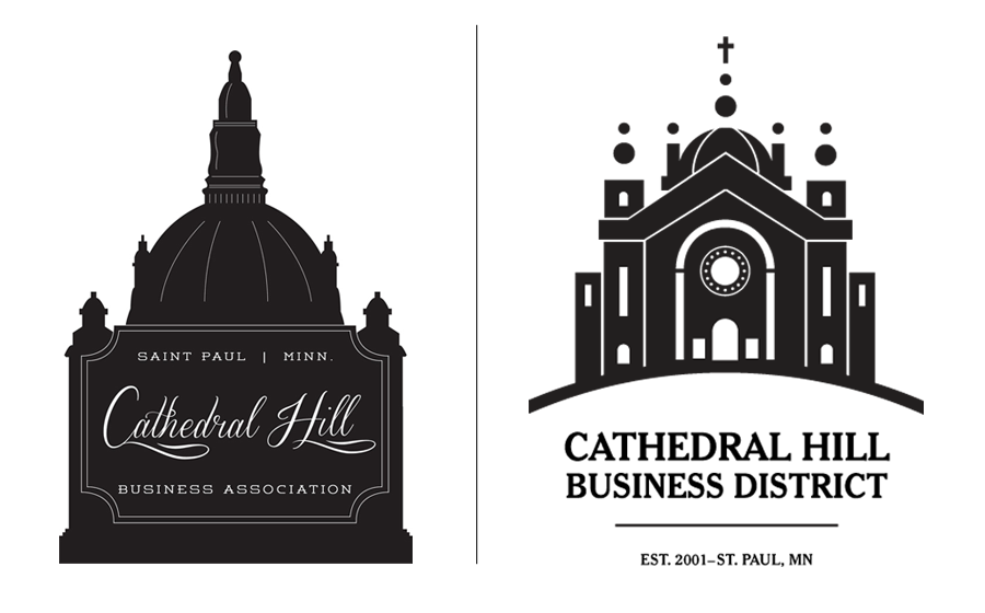 CathedralHill_BeforeAfter.png