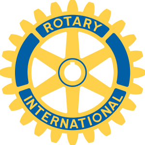Rotary club Antwerp.International