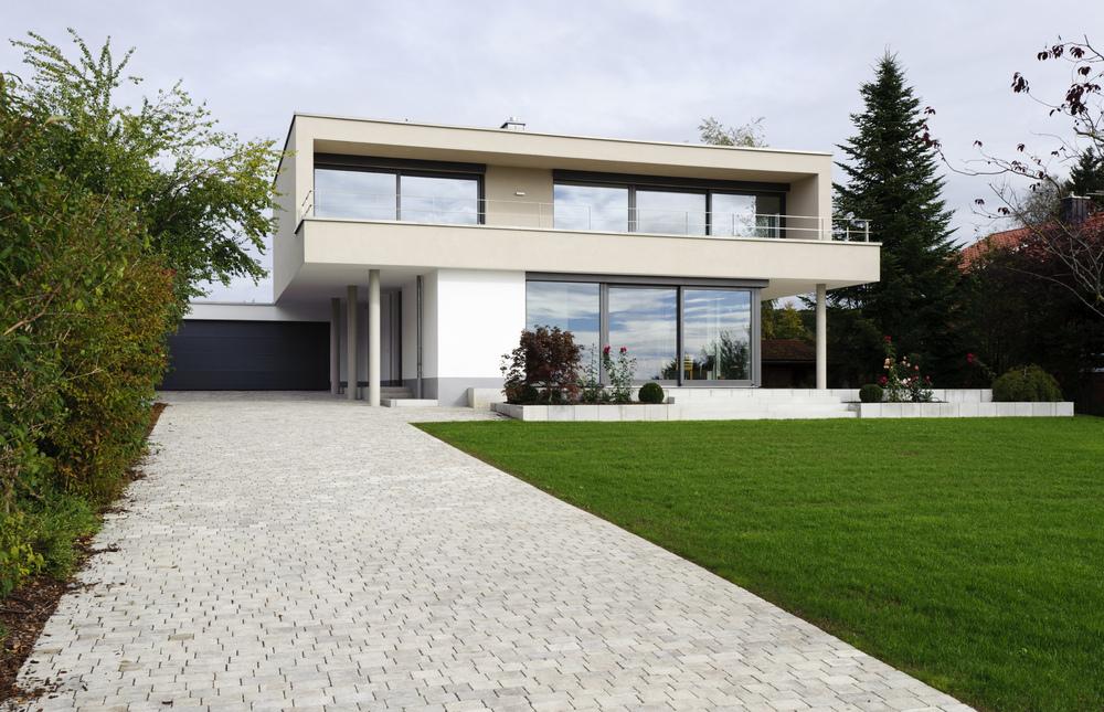 Einfamilienhaus, Breitbrunn a. Ammersee, 2010