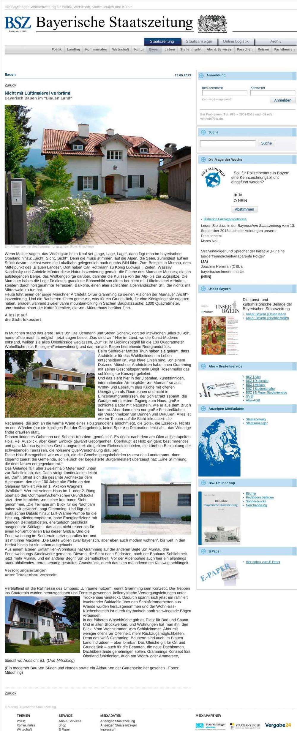 www_bayerische_staatszeitung_de_staatszeitung_bauen_detailan-1.jpg