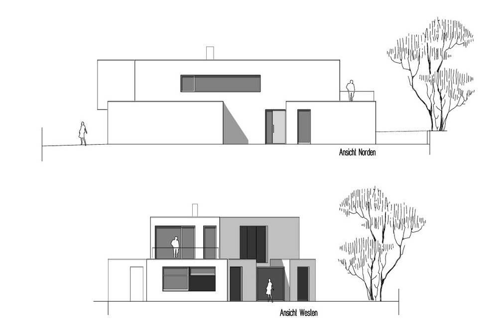Allplan 2011 - GR_1315 Gartenst.jpg