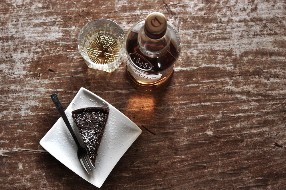 whiskey3.jpg