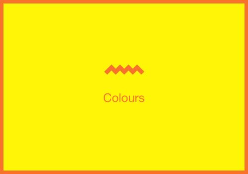 colours_big.png