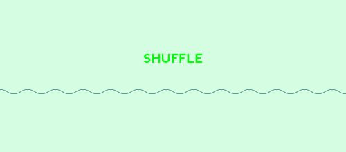 shuffle.jpg